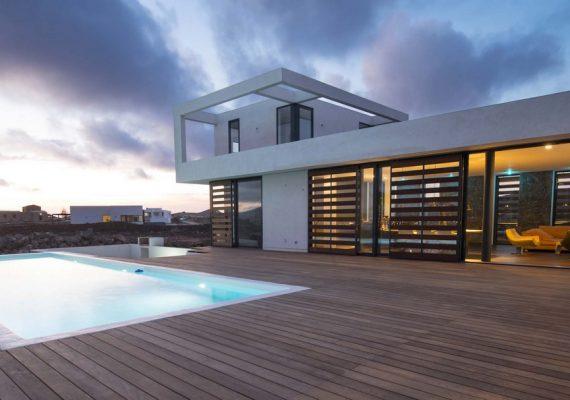 Le marché de l'immobilier sur le Sud Est de la Corse : vers une reprise